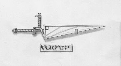pitagoras weapon