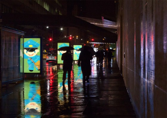 PhotoFunia Rainy Night Regular 2016-05-25 10 07 46