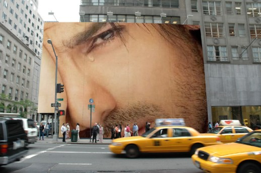 PhotoFunia New York Street Regular 2016-06-11 10 58 03
