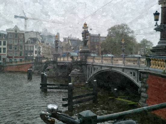 amsterdam-271_fotosketcher