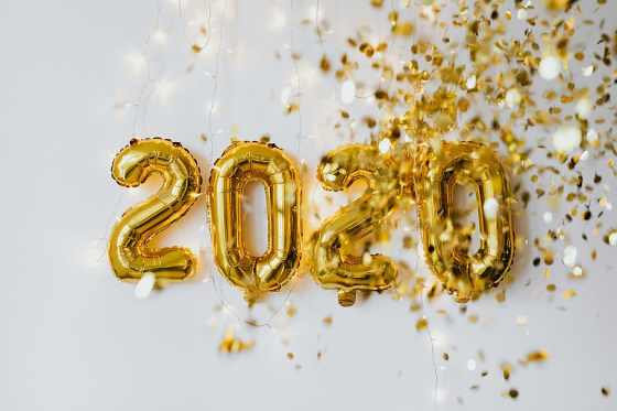 2020-new-year-s-eve-new-years-party-baloons-gold-golden